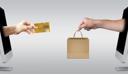 【Pay pay】ネットショッピングでの支払いはできる?Amazonや楽天は不可?